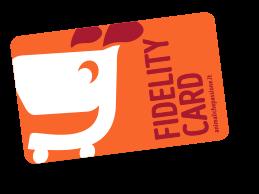 company-fidelity-card