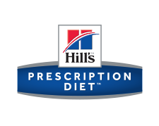 hills-prescription-diet