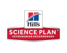 hills-science-plan