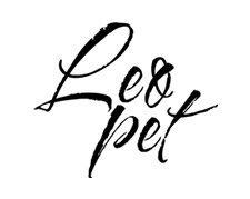 leo-pet