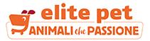 logo-elite-pet