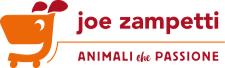 logo-joe-zampetti