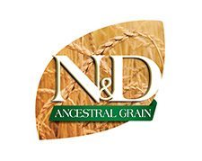 nd-ancestral-grain