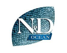 nd-ocean