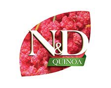 nd-quinoa