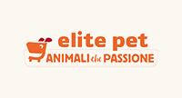 Elite Pet  Animali che Passione