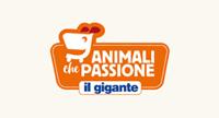 Animali che Passione Il Gigante