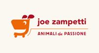 Joe Zampetti Animali che Passione
